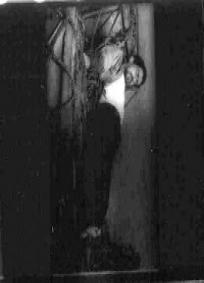 Náufrago (1998)