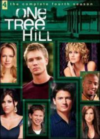 One Tree Hill - Lances da Vida - 4ª Temporada