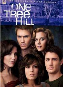 One Tree Hill - Lances da Vida - 5ª Temporada