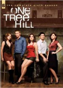 One Tree Hill - Lances da Vida - 6ª Temporada