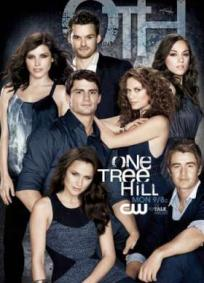 One Tree Hill - Lances da Vida - 8ª Temporada