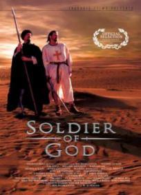 Soldado de Deus