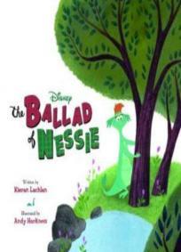 A História de Nessie