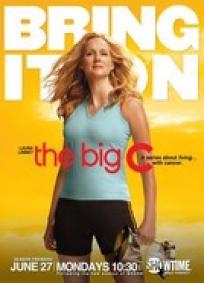 The Big C - 2ª Temporada
