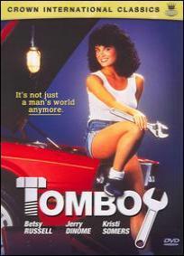 Levada da Breca (1985)