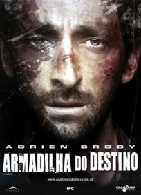 Armadilha do Destino (2011)