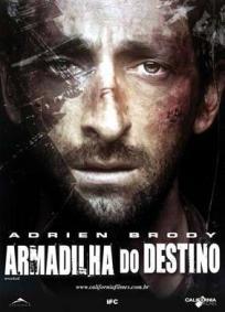 Armadilha do Destino (2011)