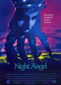 Anjo da Noite