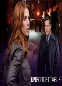 Unforgettable - 1ª Temporada