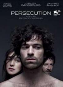 Perseguição (2009)