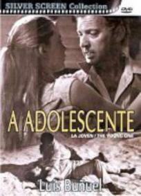 A Adolescente