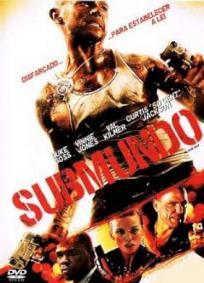 Submundo (2011)