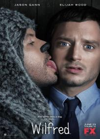 Wilfred - 1ª Temporada
