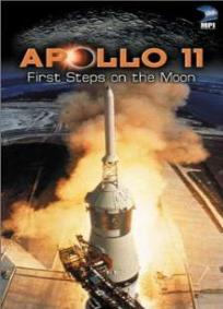 Apolo 11 - O Filme