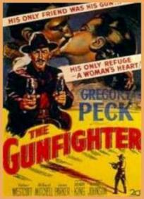 O Matador (1950)