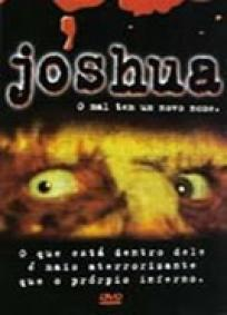 Joshua - O Mal Tem um Novo Nome