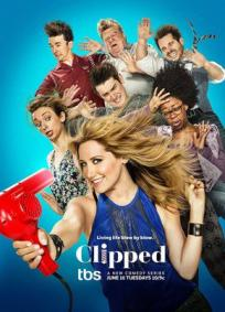 Clipped - 1° Temporada