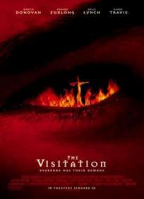 O Visitante