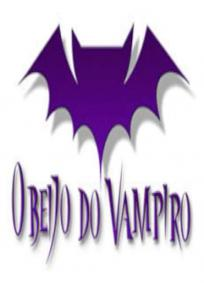 O Beijo do Vampiro (Novela)