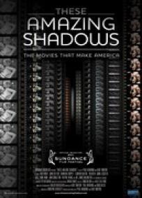 Essas Sombras Assombrosas – Os Filmes Que Fizeram a América