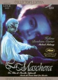 La Maschera