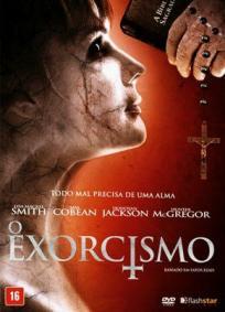 O Exorcismo 2015