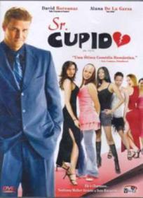 Sr. Cupido