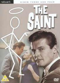 O Santo (1962)
