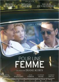 Por uma Mulher (2013)
