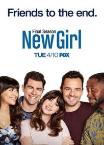 New Girl - 7ª Temporada