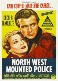 Legião de Heróis (1940)
