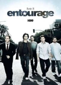 Entourage - 5ª Temporada