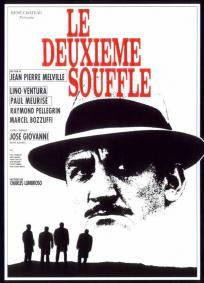 Os Profissionais do Crime (1966)
