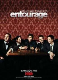Entourage - 6ª Temporada
