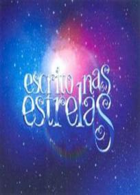 Escrito nas Estrelas