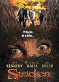O Jogo da Morte (2001)