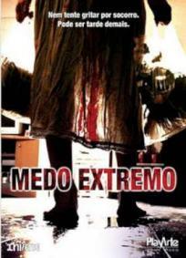 Medo Extremo