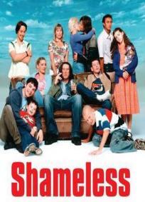 Shameless - 1° Temporada (UK)