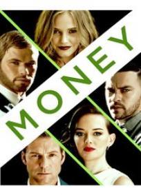Dinheiro Em Jogo