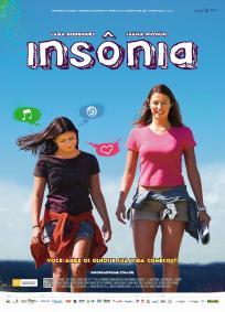 Insônia (2014)
