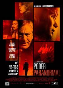 Poder Paranormal
