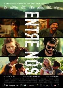 Entre Nós (2013)