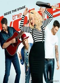 The Voice - 10a Temporada