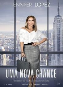 Uma Nova Chance (2019)