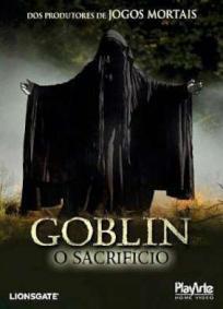 Goblin – O Sacrifício