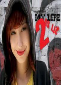 My Life As Liz - 2ª Temporada