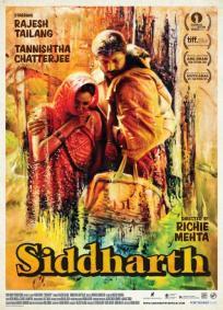 Siddaharth (2013)