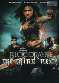 BloodRayne 3 - Terceiro Reich