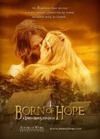 Nascido da Esperança