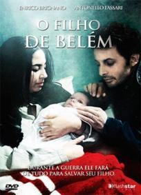 O Filho de Belém